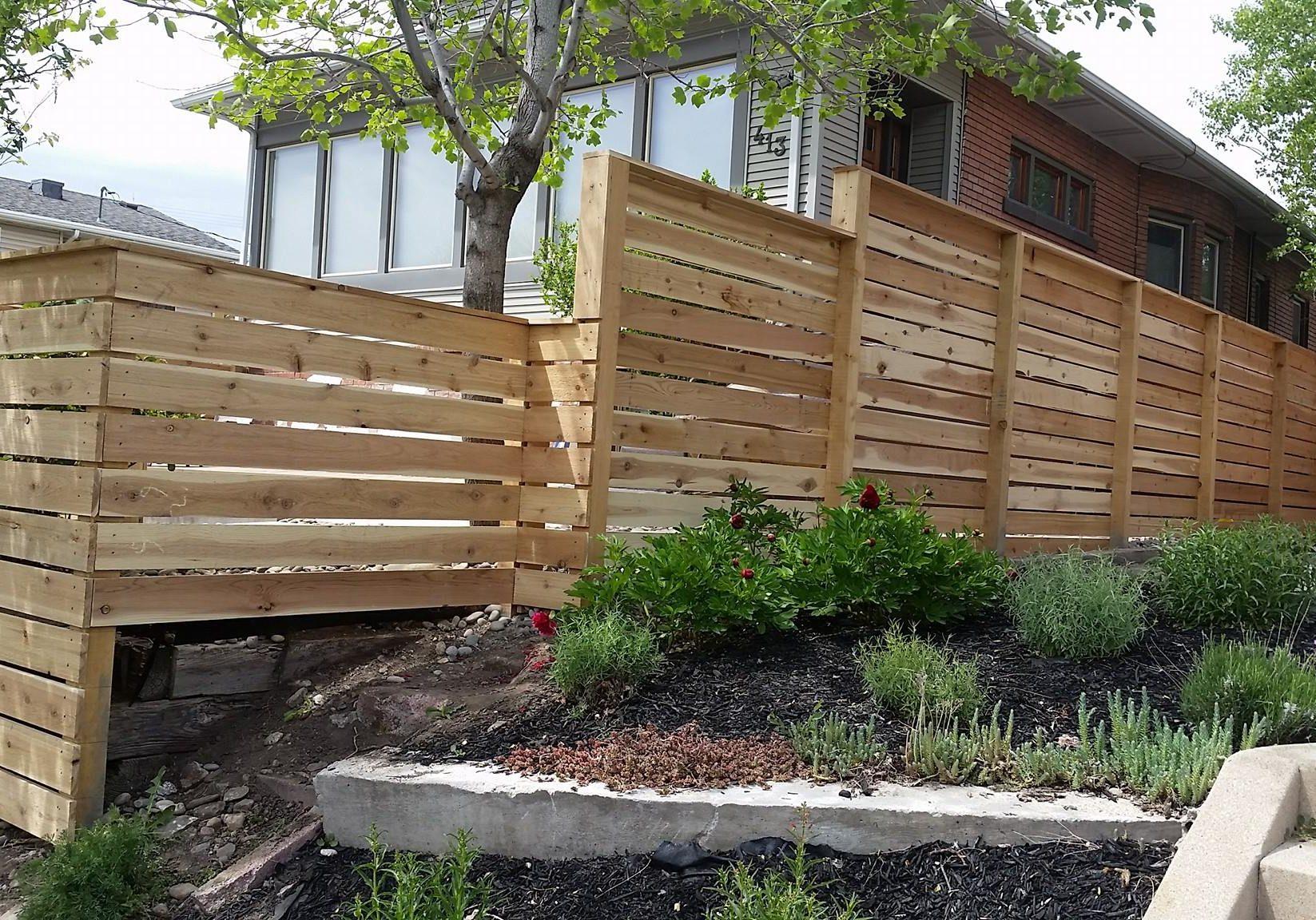 standard-fence-orem-utah-fb-12